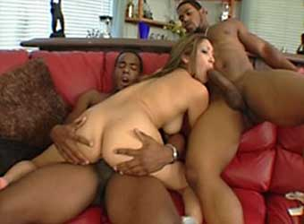 asian interracial fucking orgy